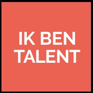 Voor Talenten